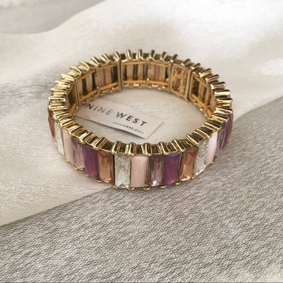 Nine West Jewelry - Nine West Bracelet